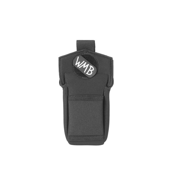 Belt Pac v2 for Audio Technica Unipak Transmitter