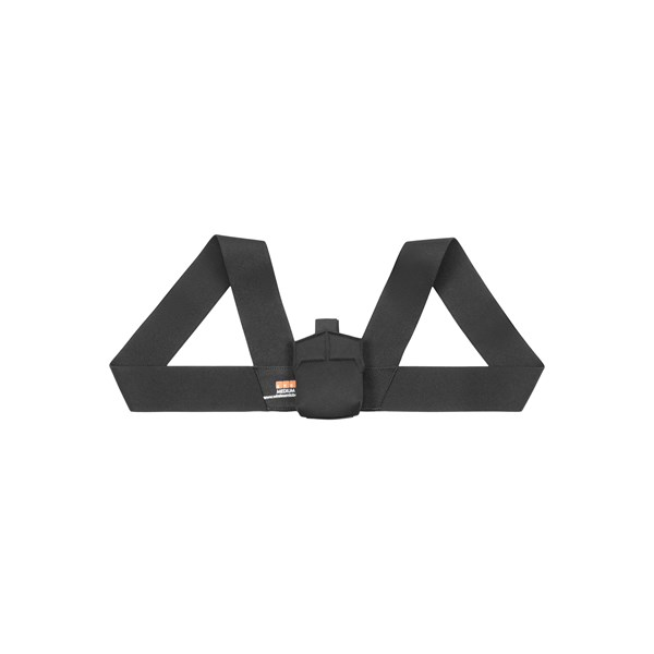 WMB Shoulder Harness - XSmall